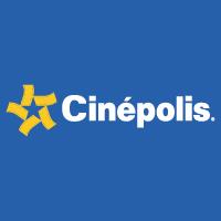ab0776d1 Las mejores tiendas online de comercio electrónico / Ecommerce México –  Cinépolis