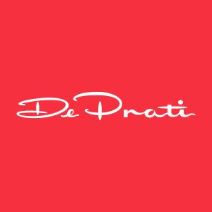 d79cb85b1 Las mejores tiendas online de comercio electrónico en Ecuador