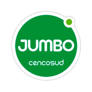 ef64053100fc0 Las mejores tiendas virtuales de comercio online en Colombia – Jumbo
